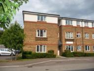 Apartment to rent in Longueville Lodge...