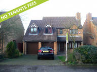 6 bedroom Detached home in Little Meadow, Loughton...