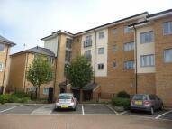Apartment in Tanfield Lane, Broughton...