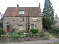 2 bedroom Cottage to rent in Church Way, Grendon...