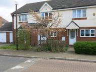 Terraced house to rent in Mavoncliff Drive...