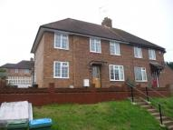 4 bed semi detached house to rent in Bath Crescent Terrace...