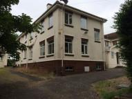 1 bedroom Maisonette for sale in Grosvenor Gardens...