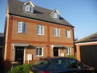 3 bedroom semi detached home for sale in Turners Gardens...