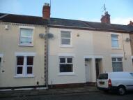 2 bedroom Terraced house in Wimbledon Street...