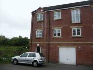 Braunston Close Flat to rent