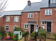 Hawthorn Avenue Terraced house to rent