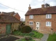 Cottage in Sunnyside Cottages...