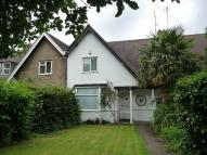 3 bedroom Terraced house to rent in Kettering Road...