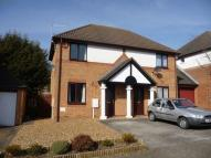 2 bed semi detached house to rent in Beautifully presented...