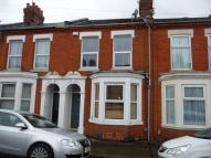 3 bed Terraced home in SHORT TERM 3 MONTH LET:...