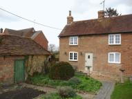 2 bedroom semi detached house to rent in NEWPORT PAGNELL