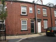 3 bedroom Terraced home to rent in Milgate Street, Royston...