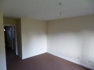 2 bed Terraced house in Pullman Drive, Northwich...