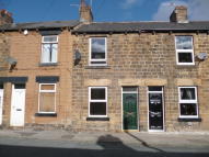 2 bed Terraced property to rent in Blythe Street, Wombwell...