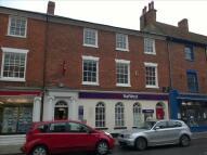 property to rent in 80a, High Street, Stony Stratford, Milton Keynes, MK11 1AH