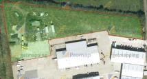 property to rent in Land At Greenway Business Park, Winslow Road, Great Horwood, MK17 0NY