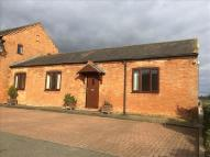 property to rent in Unit 10, Lodge Farm Business Centre, Castlethorpe, Milton Keynes, MK19 7ES