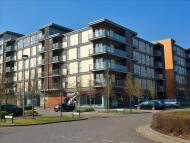property to rent in Unit F, Vizion, South Fifth Street, Milton Keynes, MK9 2FX