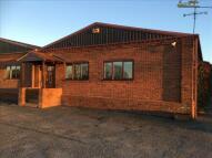 property to rent in Lincoln Lodge, Unit A, Castlethorpe, Milton Keynes, MK19 7HJ
