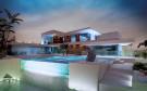 property for sale in Moraira, Alicante, Spain