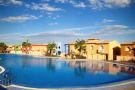 2 bedroom Apartment in Benitachell, Alicante...