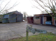 property for sale in Available Austins,