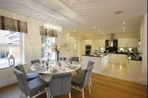 Chipstead new property for sale
