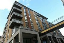 2 bed new Flat for sale in Croydon, Surrey, CR0