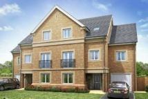 4 bedroom new home in Epsom, Surrey, KT19