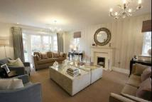 5 bedroom new property for sale in Chipstead, Surrey, CR5