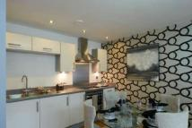 1 bedroom new Flat for sale in Romford, Essex, RM7