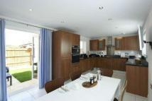 5 bedroom new home in Stotfold, Bedfordshire...