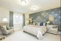 5 bedroom new property in Kingswood, Surrey, KT20
