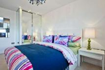2 bed new Flat for sale in Milton Keynes...