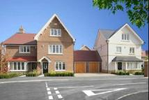 3 bedroom new property in Maidenhead, Berkshire...