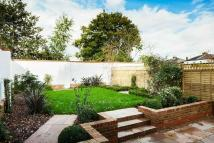 Teddington new house for sale