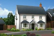 4 bed new home in Emsworth, Hampshire, PO10
