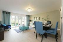 3 bed new house in Maidenhead, Berkshire...