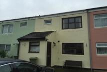 3 bed house to rent in Thane Court, Stantonbury...