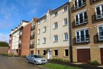 2 bed Apartment to rent in Sheep Way, Redhouse Park...