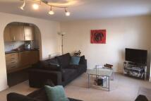 Apartment in Broughton, Milton Keynes...