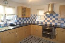 3 bed house to rent in CALVERLEIGH CRESCENT...