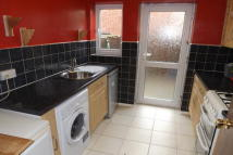 2 bedroom property in TWO MILE ASH