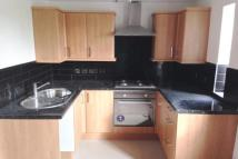 2 bedroom Apartment in FISHERMEAD