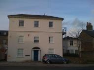 property to rent in Linden House,