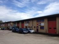 property to rent in Unit 14,
