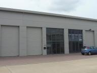 property to rent in Unit A2,