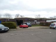 property to rent in Unit 10 Ailwin Road,