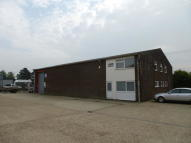 property to rent in Unit 36